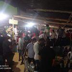 Más de 300 personas fueron sorprendidas incumpliendo toque de queda en Pitalito