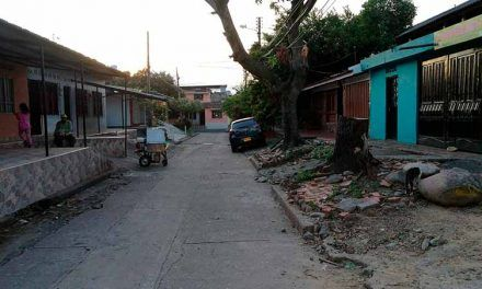 El yo interior: ¿Un colombiano violento?