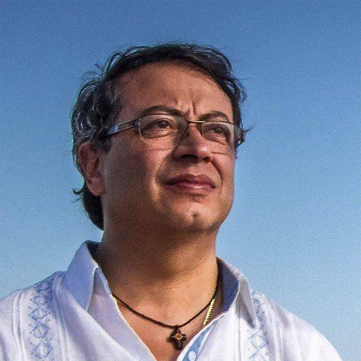Petro no apoyará revocatorias contra los alcaldes de Medellín y Bogotá