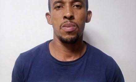 Cárcel para hombre que mató a su pareja porque le pidió que no sacara dinero de su bolso