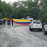 Ecopetrol denuncia sabotaje de operaciones en Huila