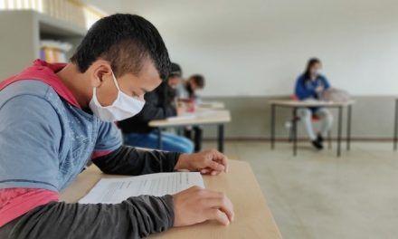 """""""No hay condiciones para volver a las aulas"""": Fecode"""