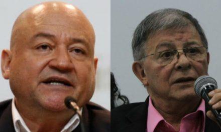 Exjefes de Farc se exponen a cárcel si no aceptan cargos por secuestro