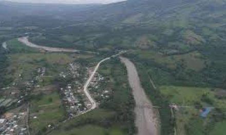 Denuncian nueva masacre en zona rural de Tibú, Norte de Santander