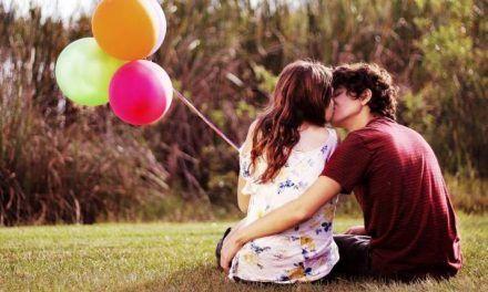 Noviazgo no se transforma en unión marital, si no hay convivencia permanente