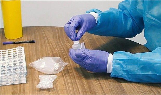 A partir del 12 de enero se exigirán pruebas de PCR