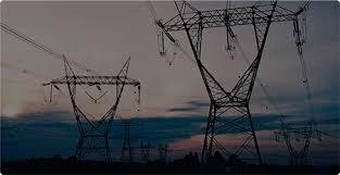 MinHacienda analiza venta de empresa Interconexión Eléctrica