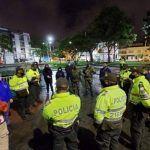 Seis personas desaparecieron misteriosamente en Nariño