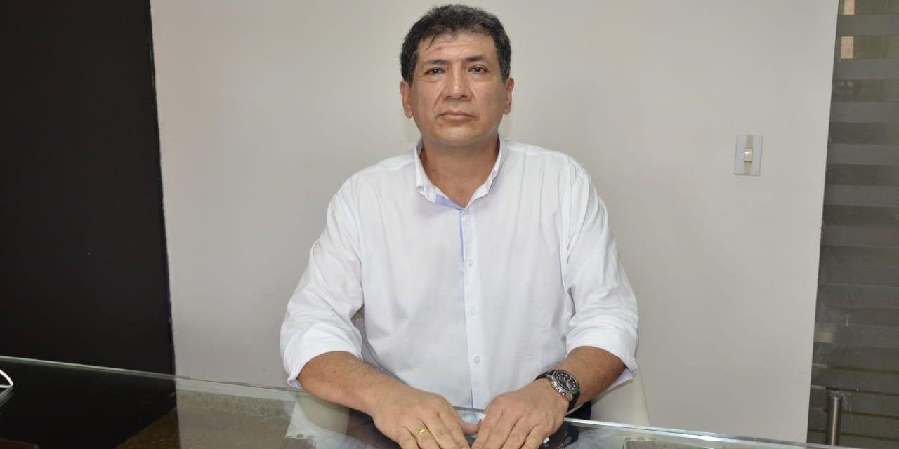 """""""Segunda ola de covid será peor si no tomamos conciencia"""": SecreSalud"""