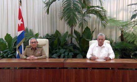 Estados Unidos volvió a incluir a Cuba en la lista de patrocinadores estatales del terrorismo