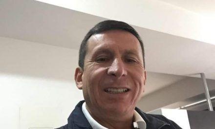Procuraduría citó a juicio disciplinario a exalcalde de El Agrado, Huila