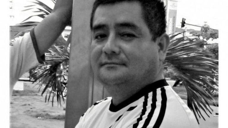 Asesinan a profesor en la escuela donde trabajaba en Yopal
