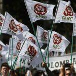Partido Farc denuncia otro asesinato de excombatiente en Antioquia