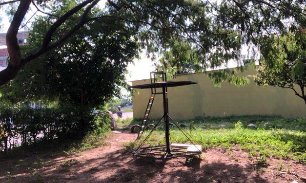 Preocupación en el barrio Los Cipreses por aumento de robos