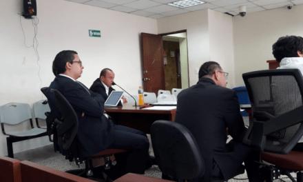 Juicio contra Santiago Uribe Vélez fue aplazado para febrero