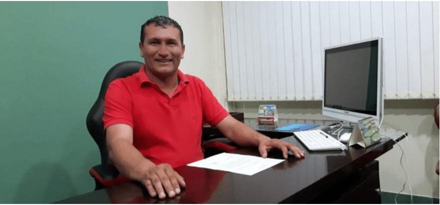 Citan a juicio disciplinario a exalcalde de Oporapa, por presuntas irregularidades