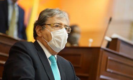 Carlos Holmes Trujillo renunciará para ser candidato presidencial