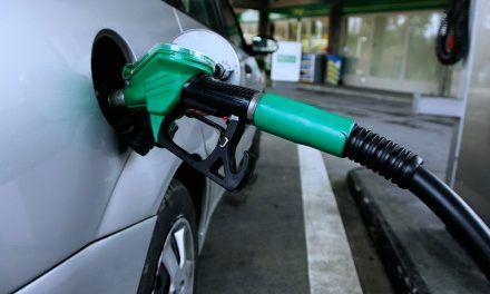 Nuevo precio de la gasolina en el Huila