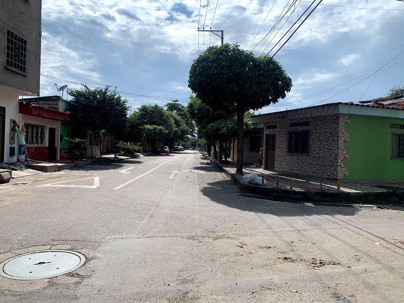 Aprobado mantenimiento de conductos de aguas lluvias en San Vicente de Paul