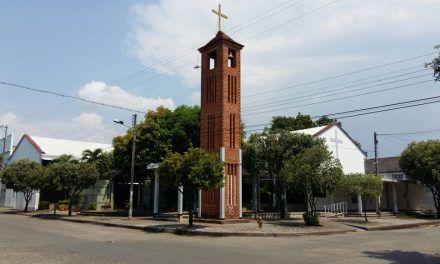 Inseguridad preocupa a habitantes de Campo Núñez