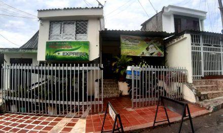 Veterinarias, otro sector afectado por la pandemia