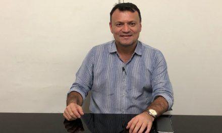 Tesalia le apuesta a la energía fotovoltaica y al turismo