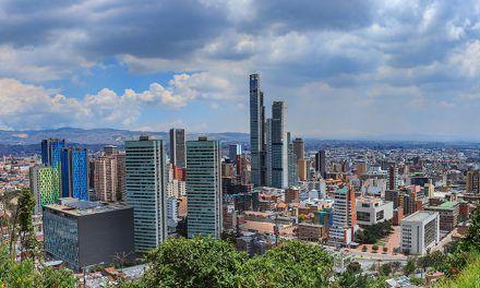 Nuevas medidas para Bogotá tras haber superado el segundo pico de la pandemia