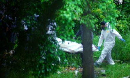 Un hombre fue asesinado en Campoalegre