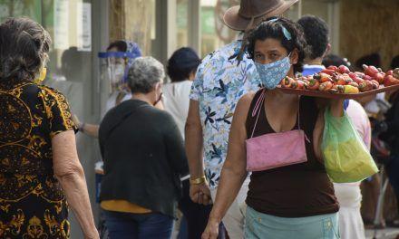 En Huila 45.220 personas se han recuperado del covid-19
