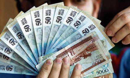 Un millón de familias comenzarán a recibir la devolución del IVA en marzo