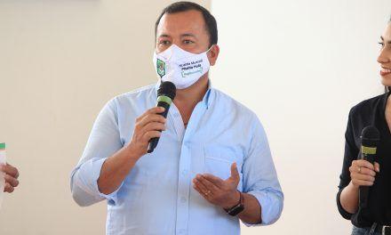 Los desafíos en Pitalito se han enfrentado con liderazgo regional
