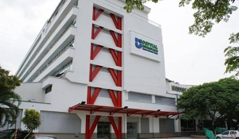 Jornada de vacunación contra Covid19 inicia el próximo sábado en Neiva