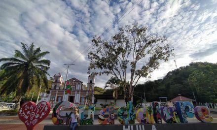 Habitantes de Guadalupe viven atormentados por la inseguridad