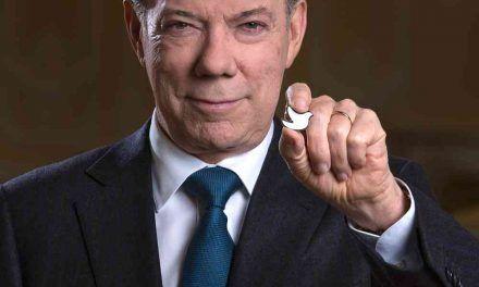 Santos le dijo a la JEP que está dispuesto a contar sus actuaciones frente a falsos positivos