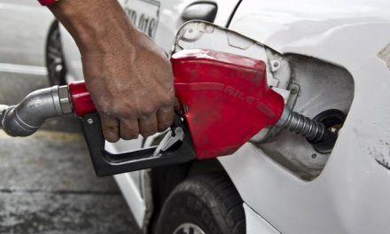 Ojo: sube el precio de la gasolina en febrero