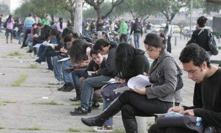 Tasa de desempleo en Colombia aumentó en enero: se ubicó en 17,3%