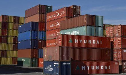 Firman alianza para promover comercio exterior entre Colombia y Reino Unido