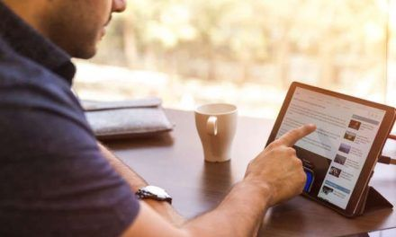 ¿Buscando empleo? Convocatoria 100% virtual podría interesarle