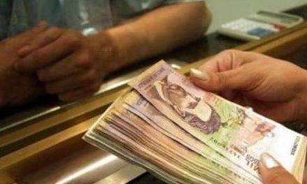 Más de 1,9 millones de colombianos renegociaron sus deudas