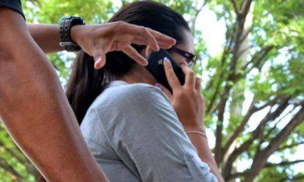 La vía pública es el lugar más inseguro para los colombianos