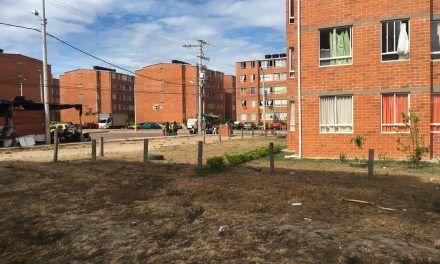 Se acerca la fecha para postular a un subsidio de vivienda en Neiva