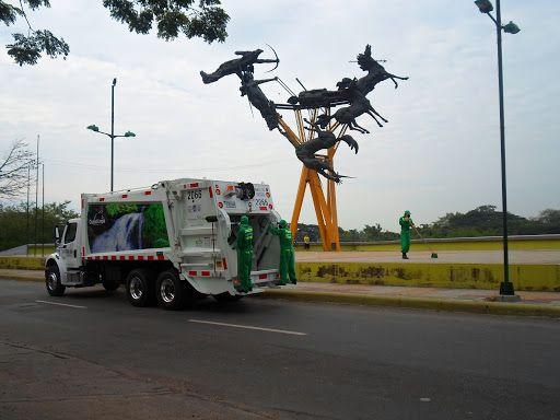 Ciudad Limpia aseguró que no hay necesidad de realizar cobros arbitrarios.