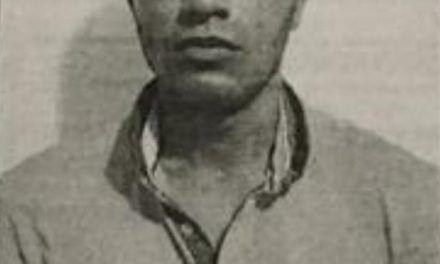 A la cárcel presunto homicida de Milton Olaime en Rivera