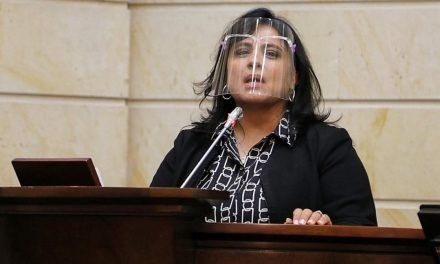 Solicitan negar suspensión provisional de elección de magistrada Paola Meneses