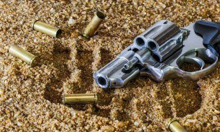 Ocho personas fueron asesinadas en Tumaco