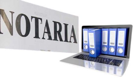 Colombia ya cuenta con la primera notaría digital