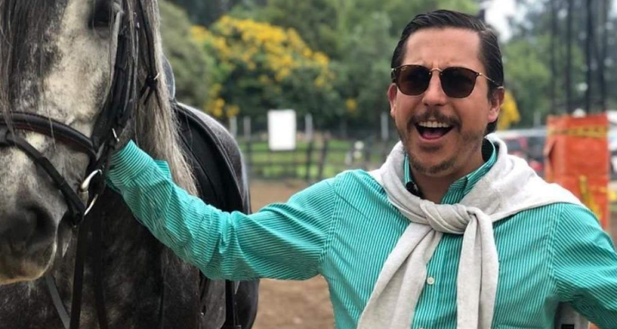 SIC rechaza registro de marca que afectaba al influencer 'Juanpis González'