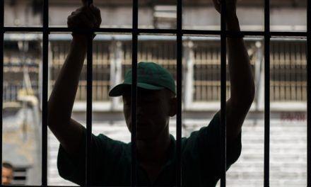 Familiares de personas presas piden que se reactiven visitas en las cárceles