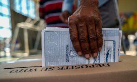 $200 mil millones de pesos costarían las revocatorias pendientes en Colombia