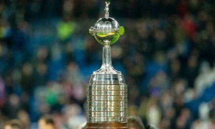 Listos los rivales y el calendario para América y Santa Fe en Copa Libertadores femenina